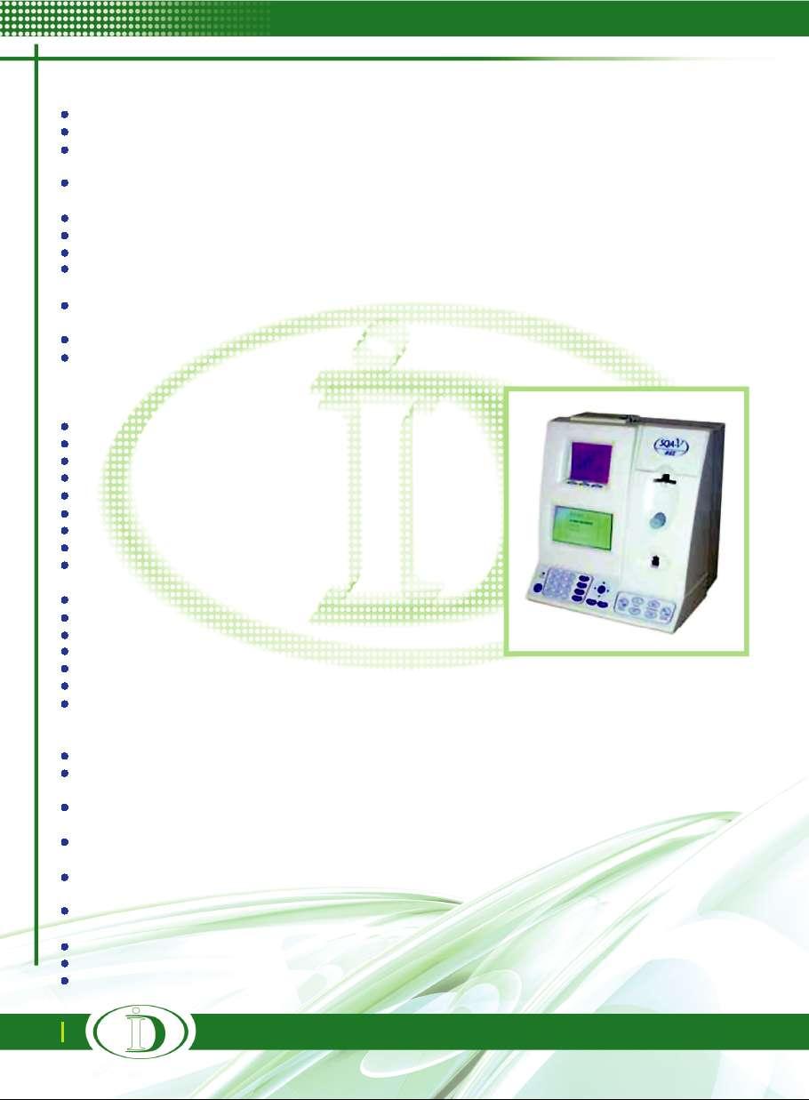 analizator-kachestva-spermi